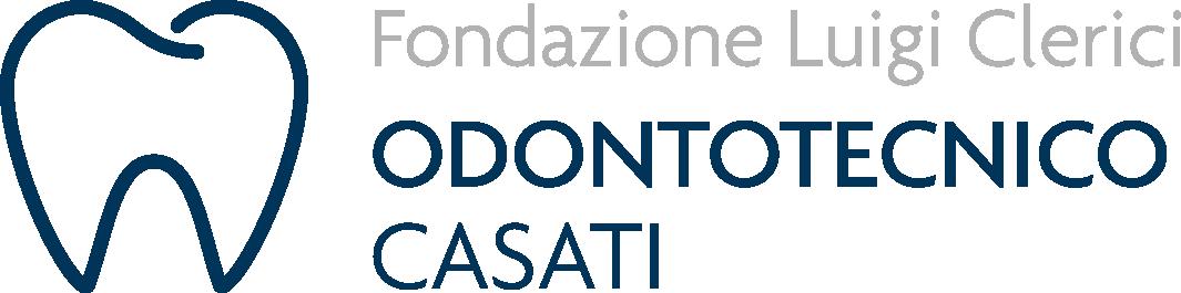 Istituto Odontotecnico Casati